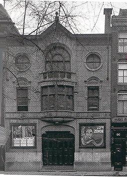 Edison Bioscoop
