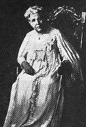 Ени Бесант