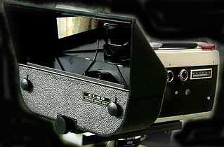 Elmo ESM-1 Stereo Movie Unit - Super8wiki
