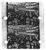 Лимиер filmframe