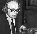 Dr.Konstantin Raudive